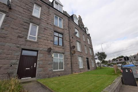 1 bedroom flat to rent - Great Northern Road, Woodside, Aberdeen, AB24 2AA