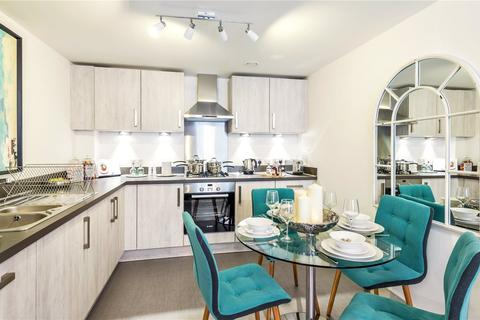 1 bedroom apartment for sale - Plot 65, The Walled Gardens, Abbey Park Avenue, St. Andrews, Fife