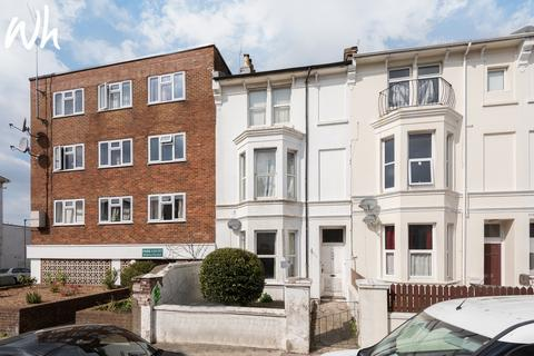 5 bedroom terraced house for sale - Queens Park Road, Brighton BN2