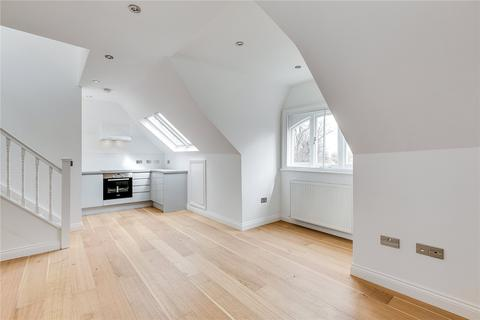 2 bedroom flat for sale - Acton Lane, Chiswick, London