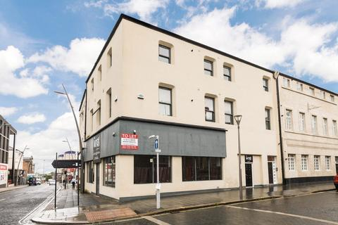 1 bedroom flat to rent - Norfolk Street, Sunderland, Tyne and Wear, SR1 1EA