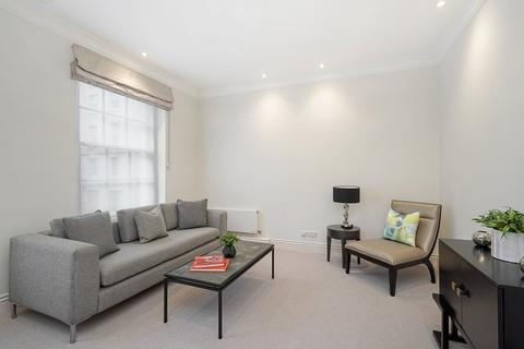 1 bedroom flat to rent - Davies Street, Mayfair, London
