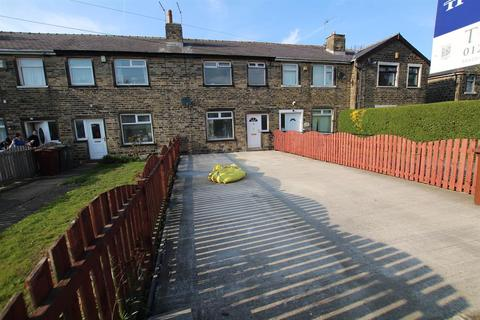 3 bedroom townhouse to rent - Tyersal Terrace, Bradford, BD4 8HP