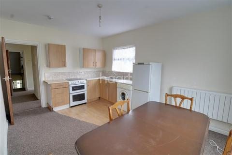 3 bedroom flat to rent - North Road East Plymouth PL4