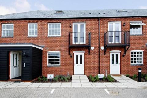 2 bedroom apartment to rent - Wooldridge Court, Headington, OX3