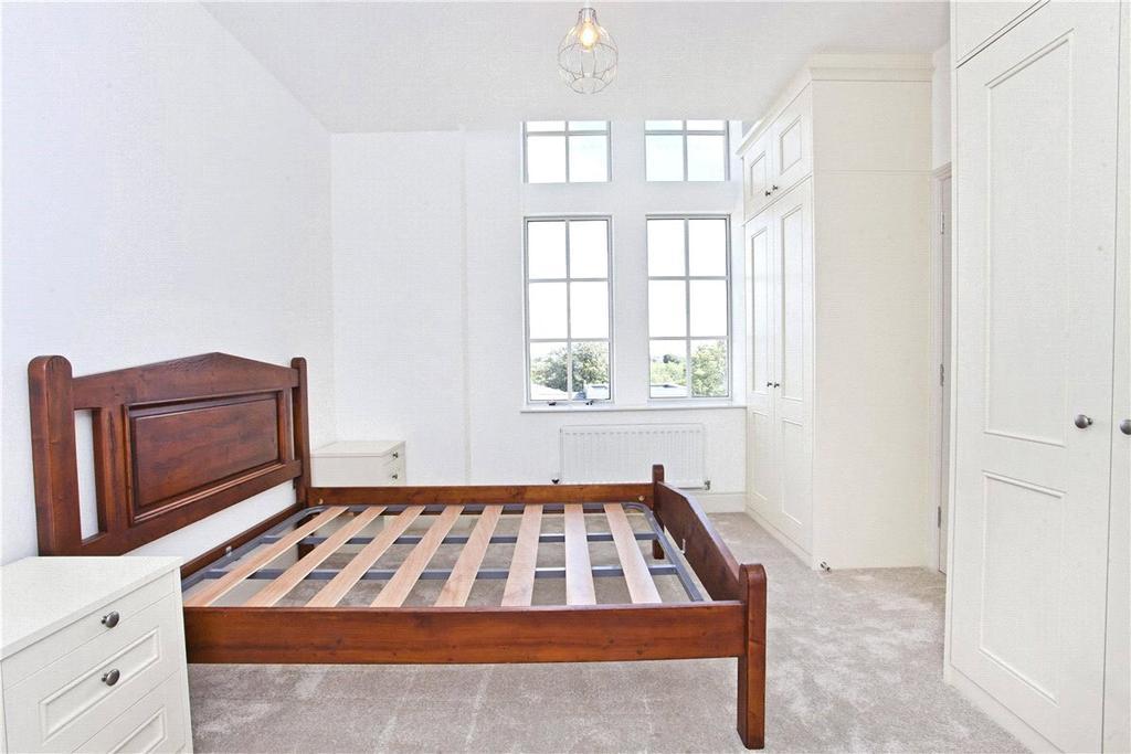 The Residence Bishopthorpe Road York Yo23 2 Bed