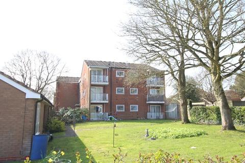 2 bedroom flat for sale - May Farm Close, Hollywood, Birmingham