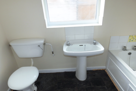 2 bedroom terraced house to rent - Madoline Grove, HU9