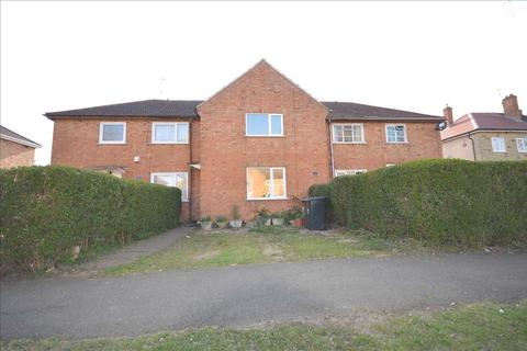 2 bedroom terraced house for sale - Hazelwood Road, CORBY