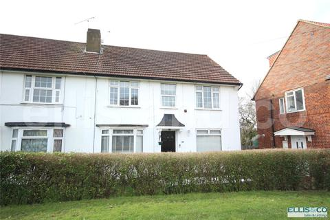 2 bedroom maisonette for sale - The Fairway, Mill Hill, London, NW7