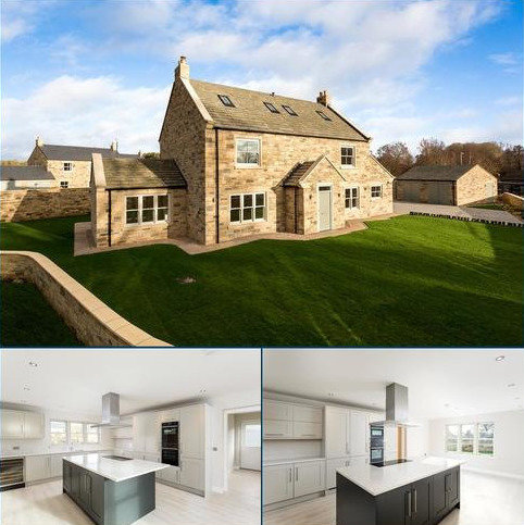 Houses For Sale In North Yorkshire Property Houses To