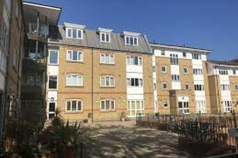 1 bedroom apartment to rent - Gainsborough Court, Bromley