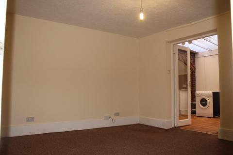 1 bedroom flat to rent - Bloomsbury Place, BRIGHTON BN2