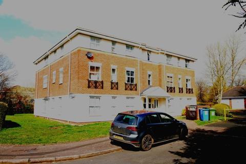 2 bedroom apartment for sale - Artillery Street, Bordesley Village, Birmingham B9
