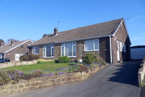 2 bedroom bungalow for sale - Netherton Lane, Netherton, Wakefield, West Yorkshire, WF4