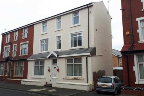 1 bedroom flat to rent - St. Bedes Avenue, Blackpool