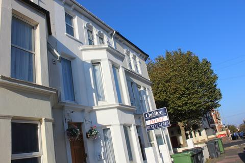 7 bedroom house share to rent - Bourne Street, Eastbourne BN21