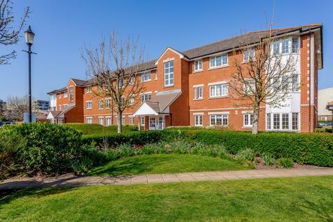 2 bedroom flat for sale - Sigrist Square, Kingston Upon Thames, KT2