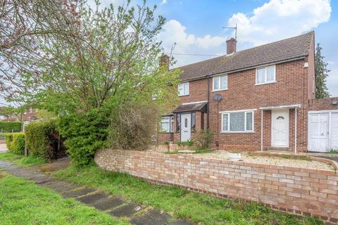 2 bedroom house for sale - Ashampstead Road, Reading, RG30