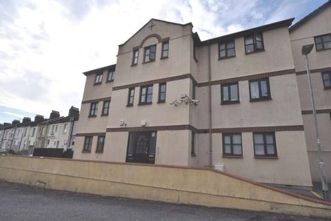 1 bedroom flat to rent - Freemantle Gardens, Plymouth