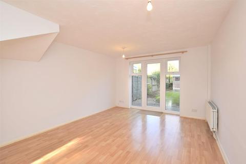 2 bedroom terraced house to rent - Poplar Road, BATH, Somerset, BA2