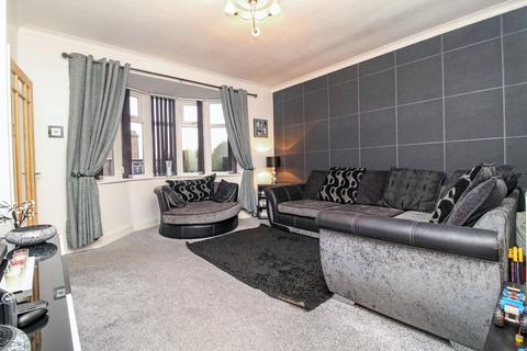 2 bedroom semi-detached house for sale - Broadwood Road, Newcastle upon Tyne, Tyne and Wear, NE15 7TB