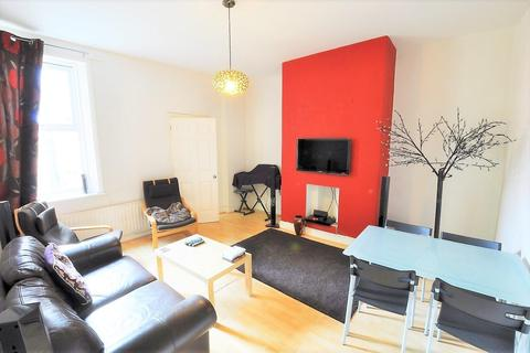 2 bedroom flat for sale - Bayswater Road, Newcastle Upon Tyne