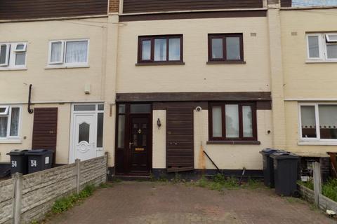 3 bedroom maisonette for sale - Bridgelands Way, Perry Barr, Birmingham B20