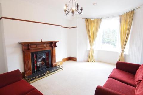 4 bedroom flat to rent - Albury Road, Aberdeen, AB11