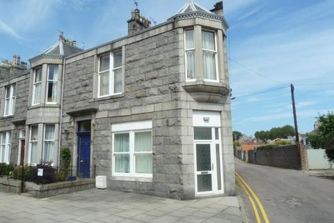 1 bedroom flat to rent - Whitehall Road, Aberdeen, AB25