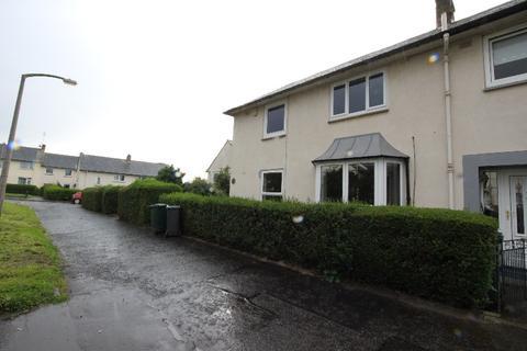 4 bedroom semi-detached house to rent - Bellenden Gardens, The Inch, Edinburgh, EH16 5TB