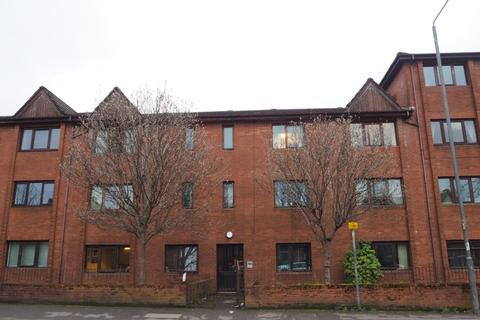 2 bedroom flat to rent - Dumbarton Road, Yoker, Glasgow, G14 0NT