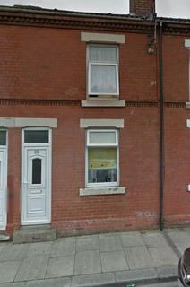 2 bedroom terraced house for sale - Spansyke Street, Hexthorpe