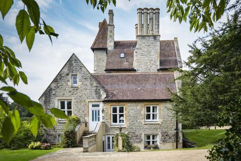 2 bedroom apartment for sale - Penshurst Road, Bidborough