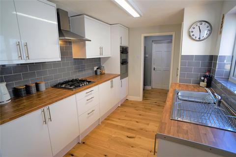 3 bedroom terraced house to rent - Park Terrace, Greenhithe, Kent