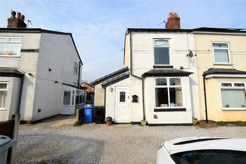 4 bedroom house for sale - Bent Lanes, Davyhulme, Manchester, M41
