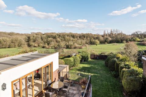 4 bedroom detached house for sale - Cold Blow Crescent Bexley DA5