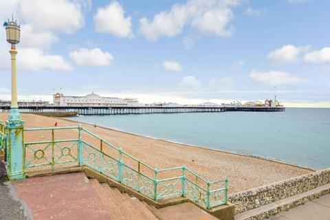 1 bedroom flat share to rent - East Street Brighton BN1