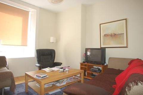 4 bedroom flat to rent - Angle Park Terrace, , Edinburgh, EH11 2JX