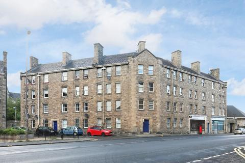 4 bedroom flat to rent - Pleasance, , Edinburgh, EH8 9TG