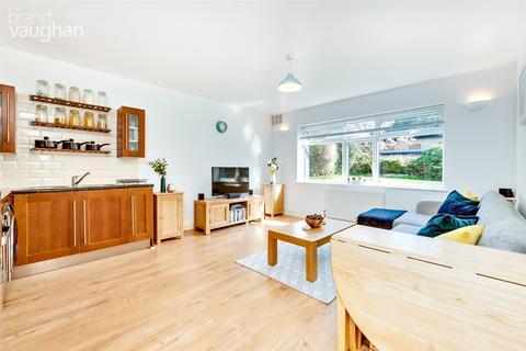 1 bedroom apartment for sale - Belvedere, Dyke Road, Brighton, BN1