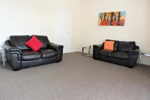 2 bedroom flat to rent - Rosehill, Uplands, Swansea, SA1 6HY