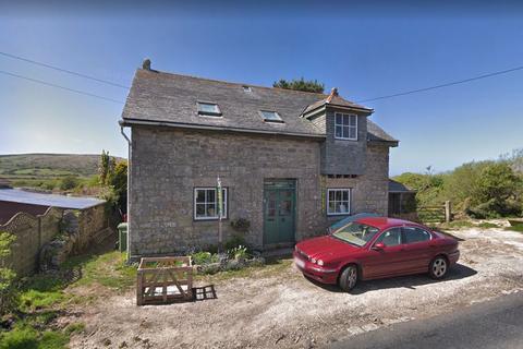 4 bedroom detached house for sale - Halsetown, St. Ives