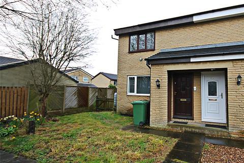1 bedroom apartment to rent - Adwalton Close, Drighlington, Bradford, West Yorkshire, BD11