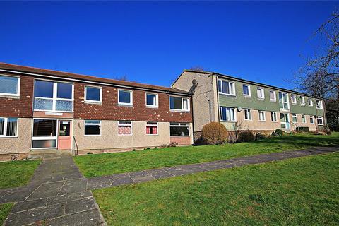 3 bedroom apartment to rent - Hoyle Court Drive, Baildon, Shipley, West Yorkshire, BD17