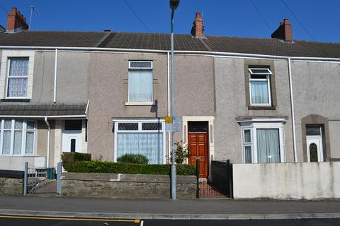 3 bedroom terraced house for sale - George Street, Swansea, City And County of Swansea. SA1 4HH