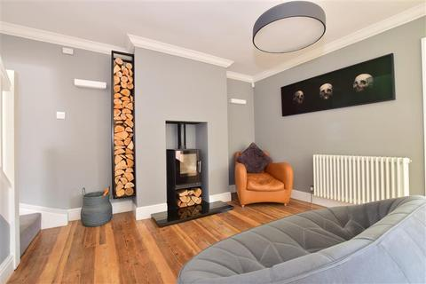 3 bedroom semi-detached house for sale - White Post Lane, Sole Street, Kent