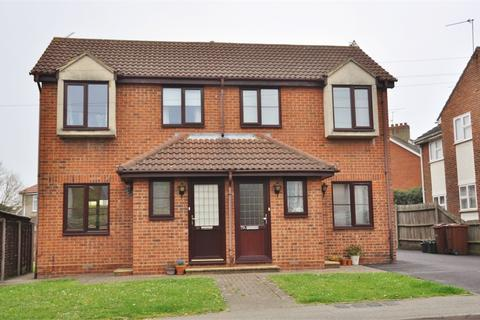 1 bedroom flat for sale - Wood Street, Chelmsford, Essex