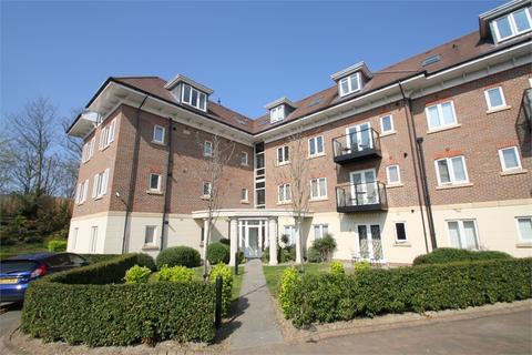 2 bedroom flat for sale - Woodthorpe Road,, Ashford., Surrey