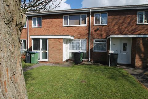 2 bedroom flat for sale - Oakthorpe Gardens, Tividale, B69